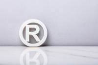 5 Reasons Why a Trademark is Important for Your Business