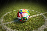 Do Employers Need a Sporting Events Policy Ahead of The World Cup?