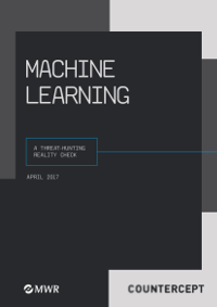 Machine Learning: A Reality Check