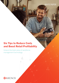 6 Tips to Reduce Costs & Increase Profitability