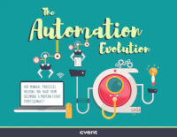 The Automation Evolution