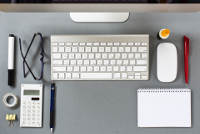 3 Key Skills Every HR Manager Needs
