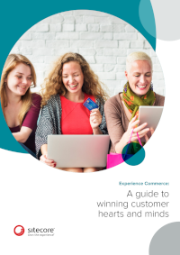Ready to Win Customers for Life?
