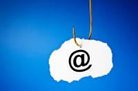 5 Phishing-Bedrohungen, die auf Ihre Mitarbeiter lauern