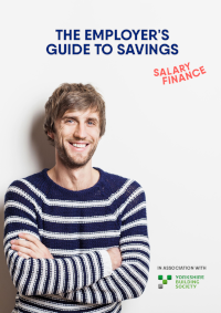 The Employer's Guide to Savings