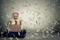 7 Free Incentives that Will Boost Your Sales