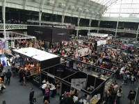 10 Great Marketing Ideas for Trade Shows