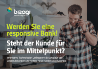 Werden Sie eine responsive Bank!
