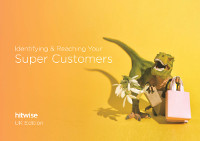 Identifying & Reaching Your Super Customers