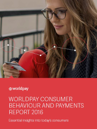 Who are Today's Consumers? What Do They Expect from their Shopping Experience?