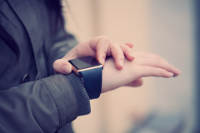 How IT Departments Can Leverage Mobile and Wearable Tech