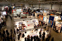 Event Marketing: Top Tips for Success