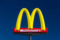 7 Top Marketing Tips from the Fast Food Giant McDonald's