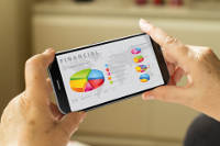 6 Apps that Will Make Every Accountant's Life Easier
