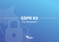 GDPR Kit for Marketers