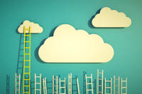 On-Premise or Cloud Database Hosting: What's Right for You?