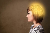 Inside the Minds of Customers: Why (And How) You Should Create a Buyer Persona