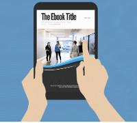 13 Free Customisable eBook Templates