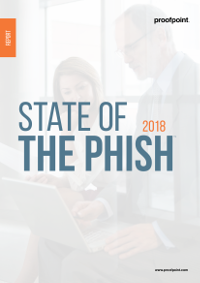 State of the Phish 2018
