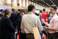 5 Key Topics at the B2B Marketing Expo