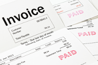 Top 5 Tips for Getting Your Invoices Paid On Time