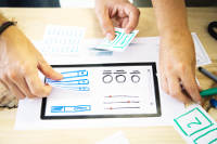 [Infographic] Understanding UX: 10 Actionable Insights to Improve Conversions