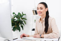 4 Ways HR Can Improve the Retention of Women in the Workforce