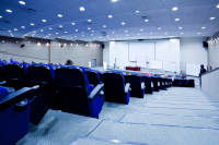 7 Things to Look for When Hiring a Venue