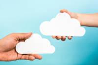 Die 7 wichtigsten Fragen an jeden Cloud-Anbieter