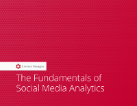 Die Vorteile der Social-Media-Analyse