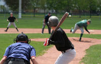 3 Ways To Pitch Effectively
