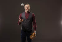 7 Ways You Can Prepare for Every Sales Pitch