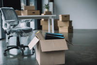 5 Tips for a Stress-Free Office Relocation